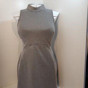 2/$60 SWS Designer Streetwear Society A-line Dress